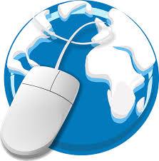 wereldwijde levering